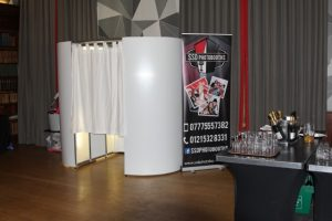 ssdphotobooths